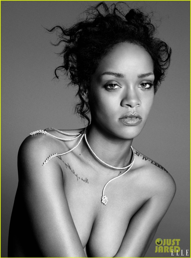 rihanna-elle-magazine-december-2014-07