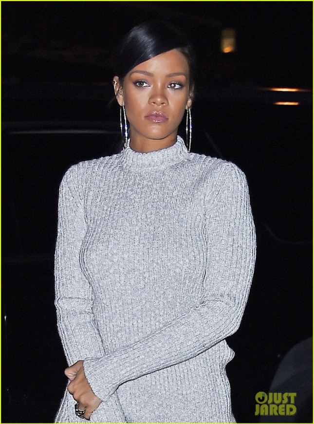 rihanna-new-album-wont-have-calvin-harris-04