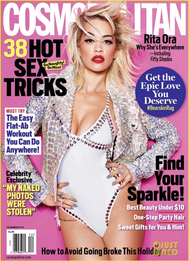 rita-ora-covers-cosmpolitan-december-2014-01