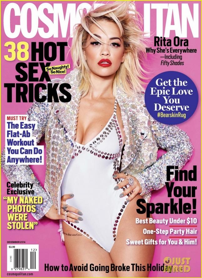 rita-ora-covers-cosmpolitan-december-2014-01