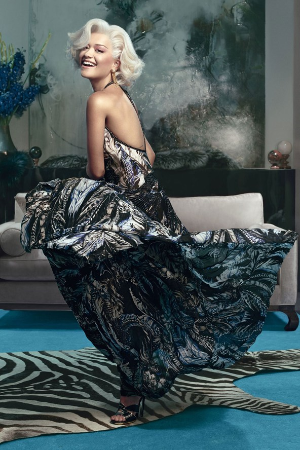 Rita-Ora-for-Roberto-Cavall01_glamour_10jul14_pr_b_592x888