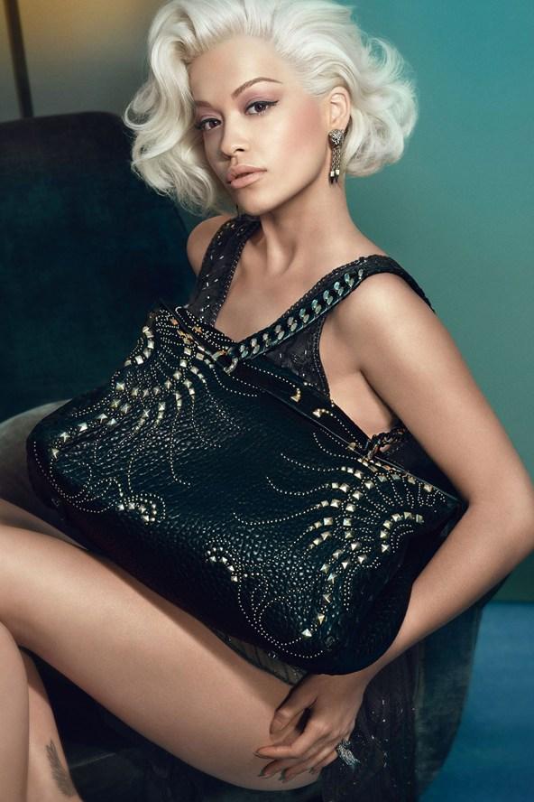 Rita-Ora-for-Roberto-Cavall03_glamour_10jul14_pr_b_592x888