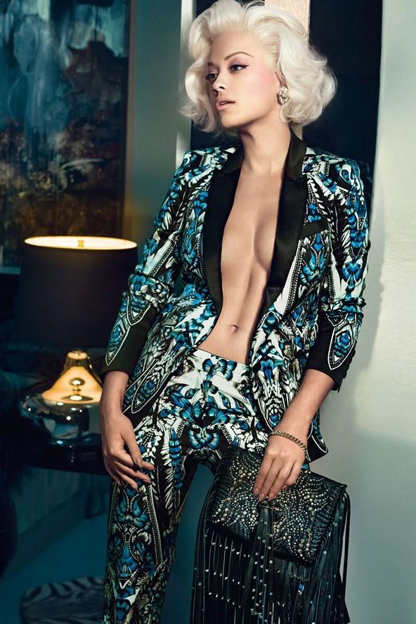 Rita-Ora-for-Roberto-Cavall04_glamour_10jul14_pr_b_592x888