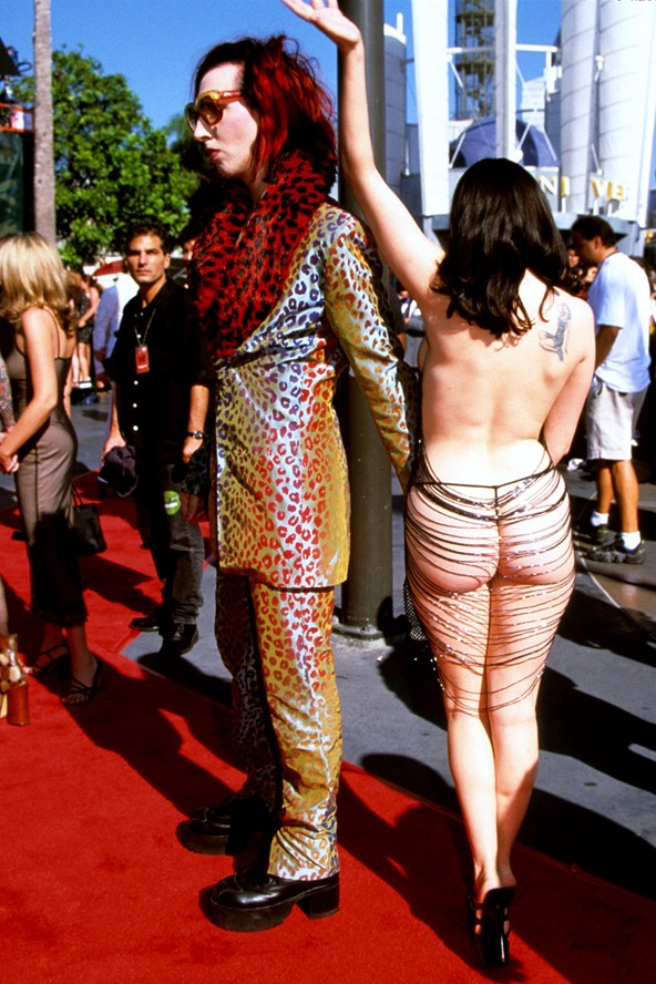 Rose-McGowan-mtv-1998back_glamour_29jul14_pa_b_592x888