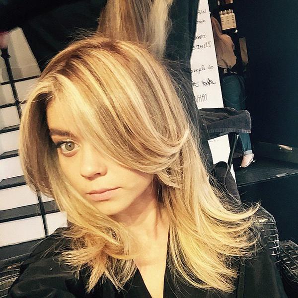 Sarah-Hyland-Blonde-Hair-2014