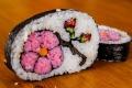 sushi-art-bento-cute-2__880