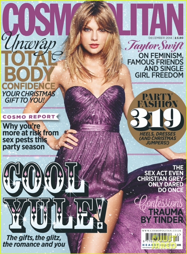 taylor-swift-british-cosmopolitan-december-2014-01