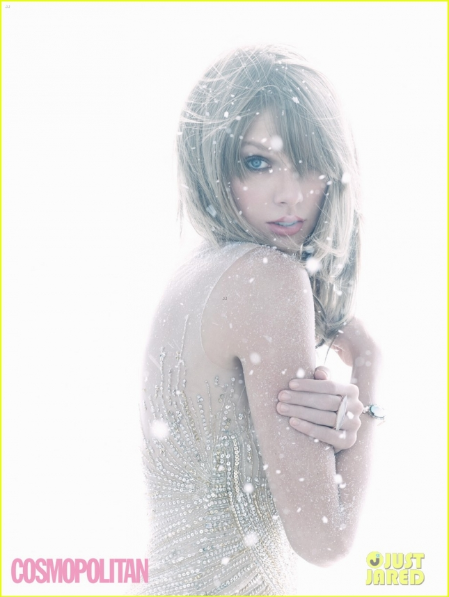 taylor-swift-british-cosmopolitan-december-2014-02