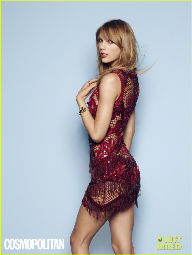 taylor-swift-british-cosmopolitan-december-2014-04