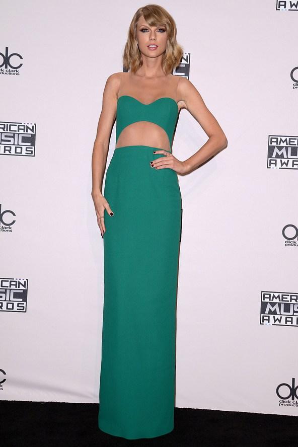 Taylor-Swift_glamour_24nov14_pa_b_592x888_1