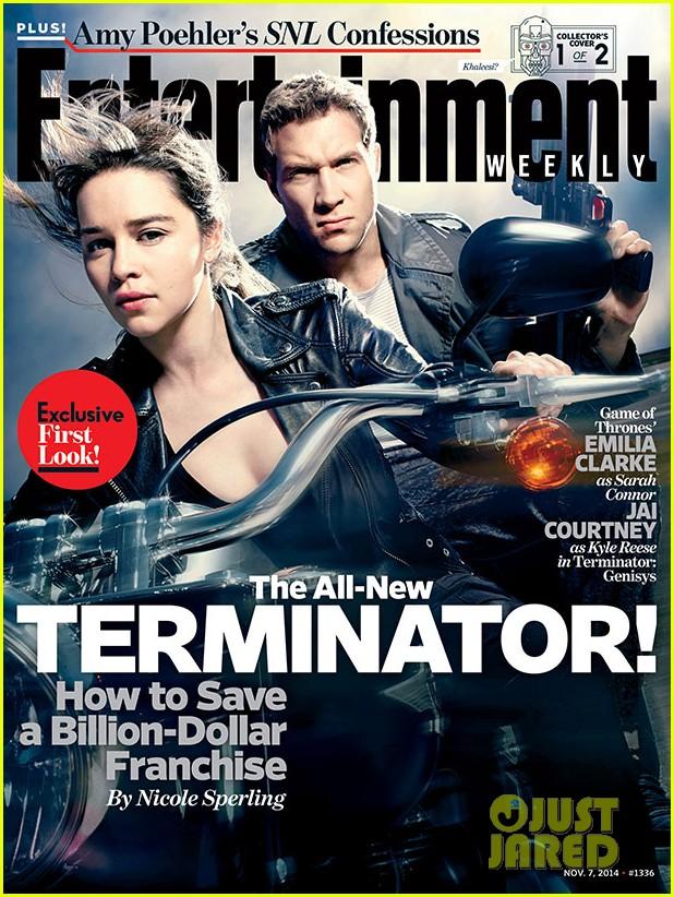 terminator-gynesis-sneak-peek-from-ew-01