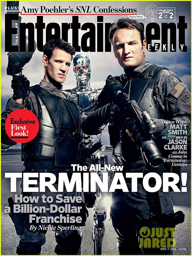 terminator-gynesis-sneak-peek-from-ew-02