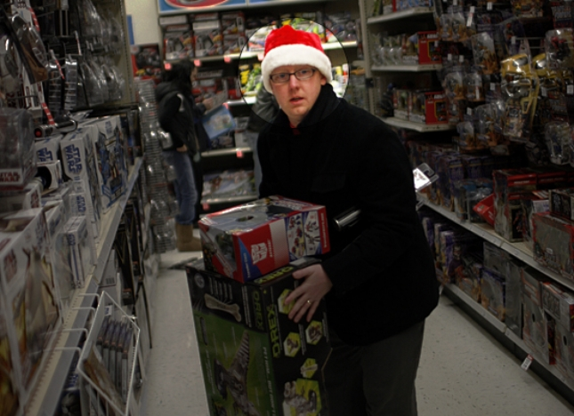 The-Funny-Faces-of-Black-Friday-2012-Edition-5