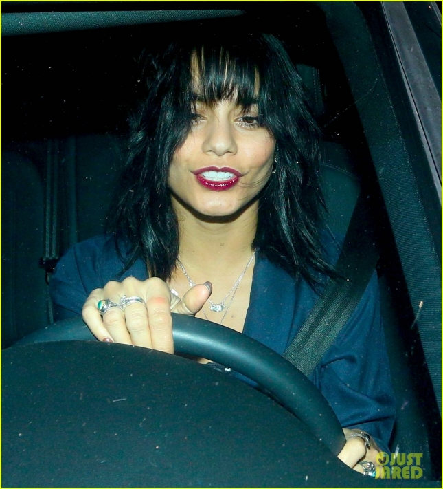 vanessa-hudgens-gets-darker-hair-bangs-13