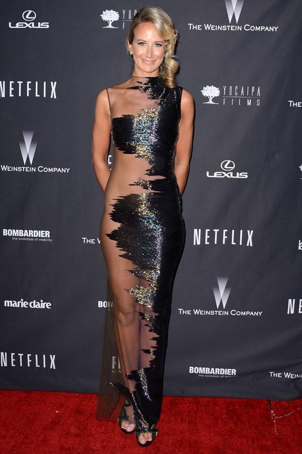Victoria-Hervey-golden-2014_glamour_1aug14_pa_b_592x888