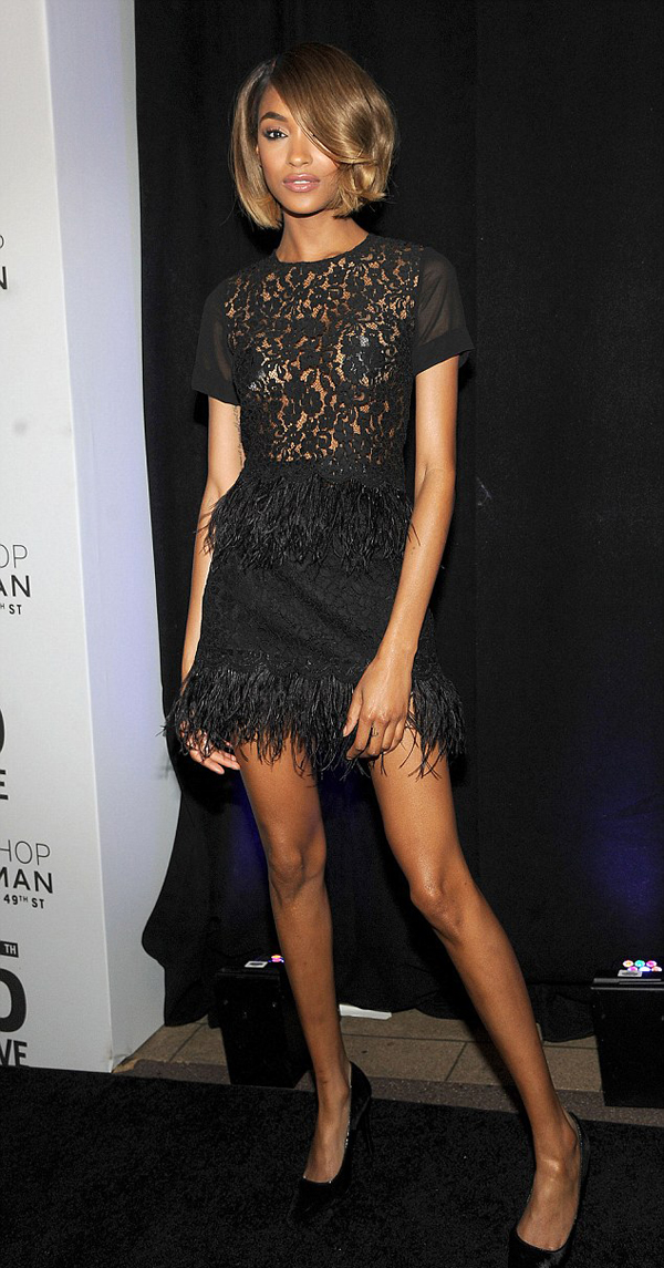 1415196674637_Image_galleryImage_Pictured_Jourdan_Dunn_Man