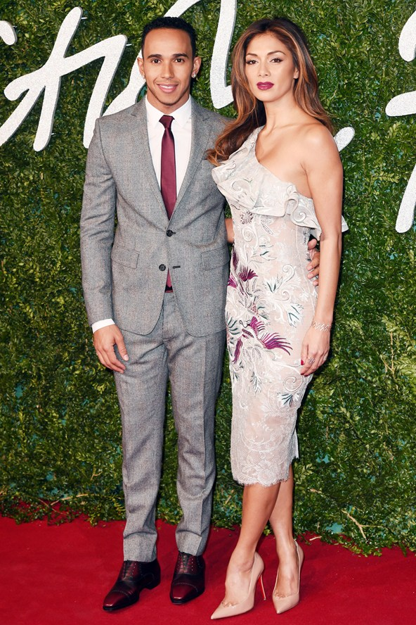20-lewis-hamilton-nicole-british-fashion-awards-vogue-1dec14-rex_b_592x888_1