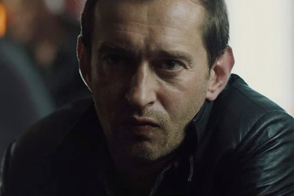 """Кадр из фильма """"Черное море"""""""
