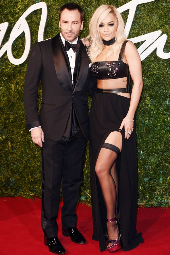 28-tom-ford-rita-ora-british-fashion-awards-vogue-1dec14-rex_b_592x888_1