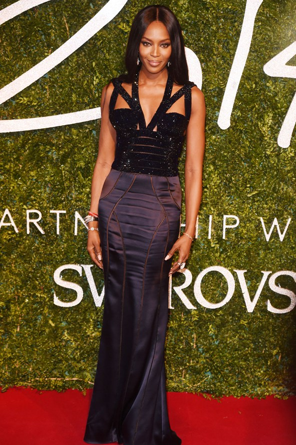 49-naomi-campbell-british-fashion-awards-vogue-1dec14-rex_b_592x888_1
