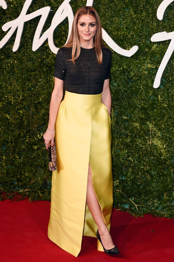 52-olivia-palermo-british-fashion-awards-vogue-1dec14-rex_b_592x888_1