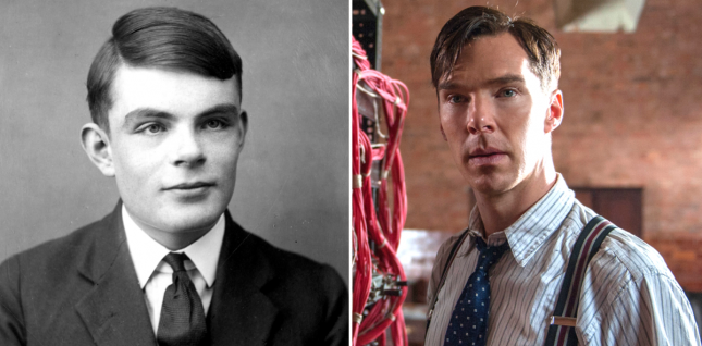 5499d80a48de990f76762463_ss03-real-life-vs-movies-benedict-cumberbatch-alan-turing-imitation-game-vf