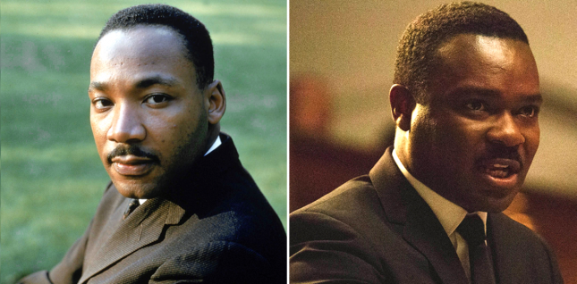 5499d80e48de990f7676247a_ss04-real-life-vs-movies-david-oyelowo-martin-luther-king-vf02