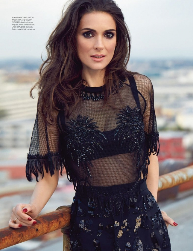 786x1024xwinona-ryder-red-shoot3.jpg_pagespeed_ic_RgviEogDCp(1)