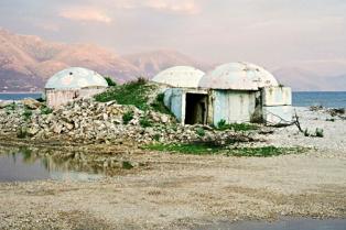 albania_02_1-645x515