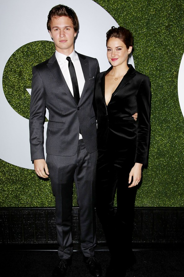 Ansel-Elgort-and-Shailene-Woodley_glamour_5dec14_rexfeatures_b_592x888