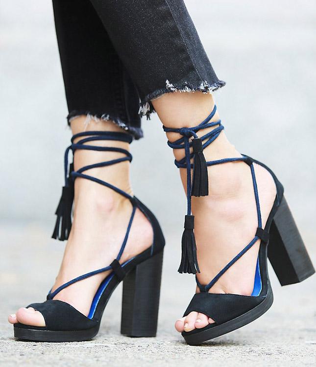 anthropologie-tassel-lace-sandals