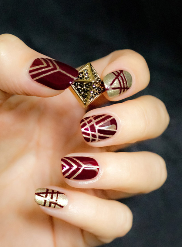 art-deco-nails-revlon_nmj6xv