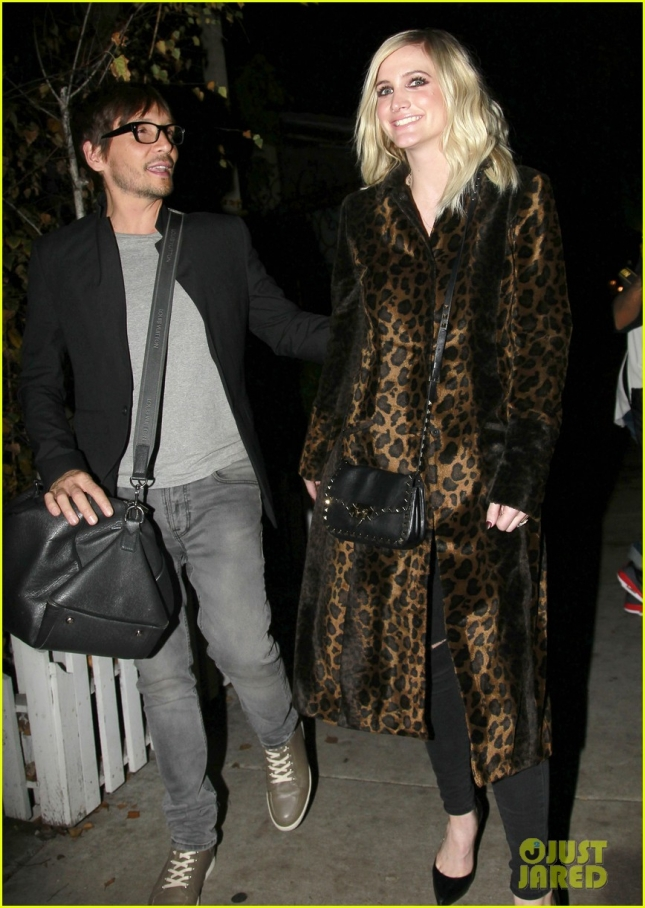 ashlee-simpson-evan-ross-how-to-live-alone-06