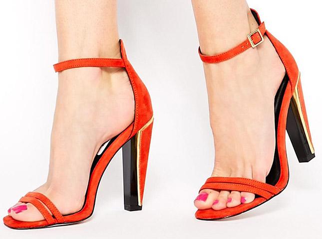 ASOS-red-suede-gold-heels1