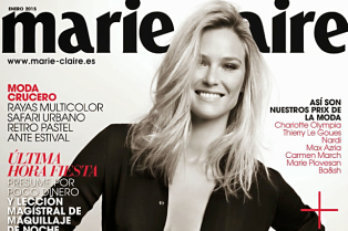 bar-refaeli-marie-claire-spain-january-2015-1-645x834