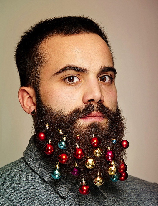 beard-baubles-1