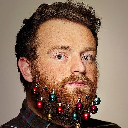 beard-baubles-2