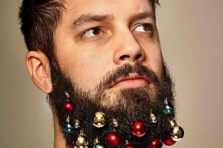 beard-baubles-3 (1)