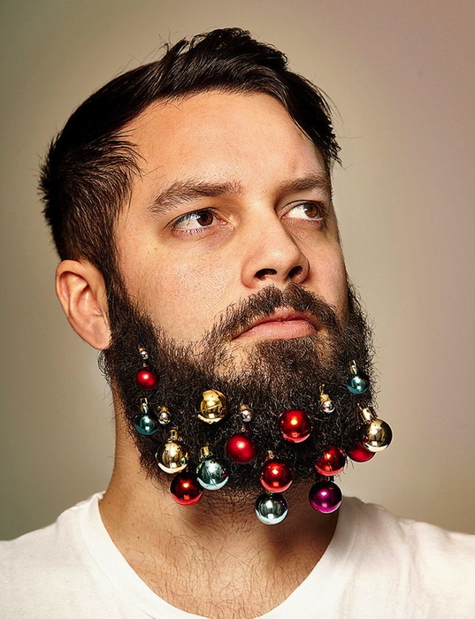 beard-baubles-3 (1)