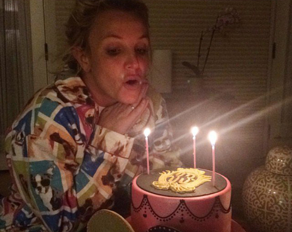 Britney-Spears-Birthday-Party-2014-Pictures