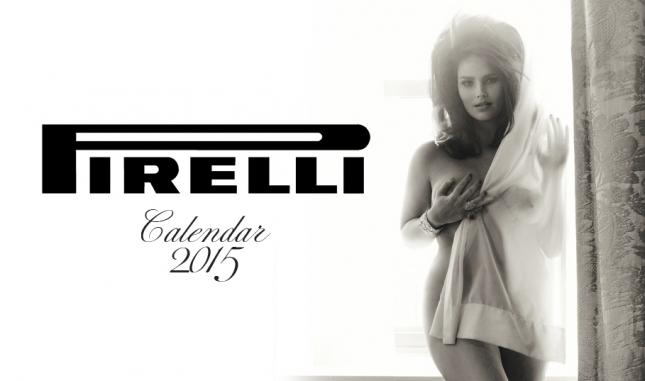 Candice-Huffine-Pirelli-1