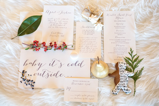 Christmas-wedding-and-party-ideas-1