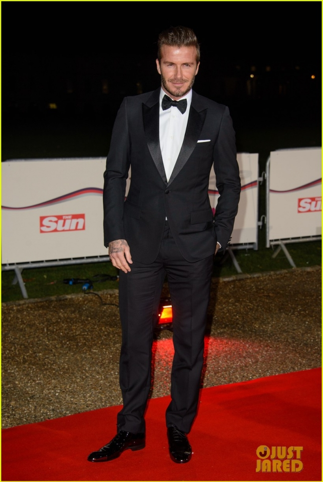 david-beckham-drreamy-at-sun-military-awards-01