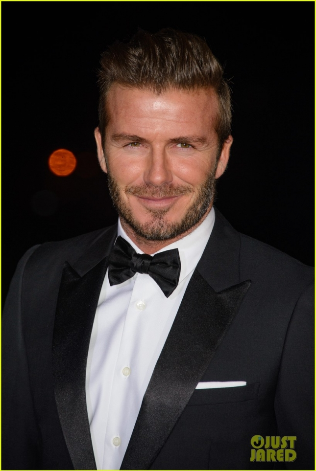 david-beckham-drreamy-at-sun-military-awards-12