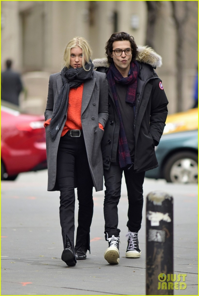 elsa-hosk-out-with-boyfriend-03