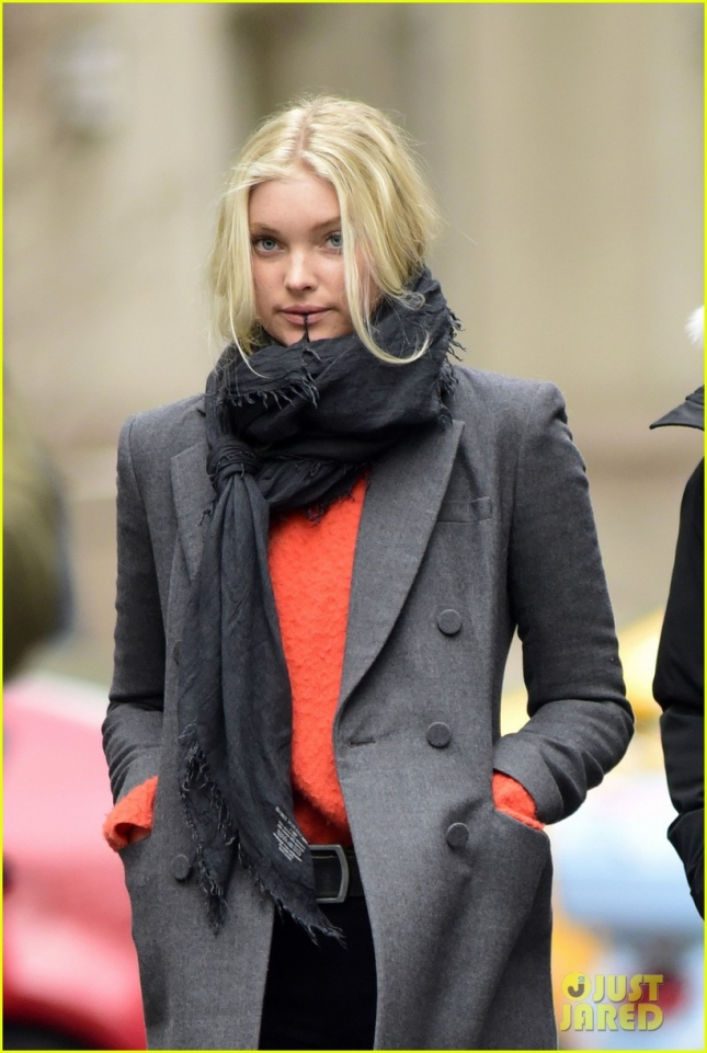 elsa-hosk-out-with-boyfriend-04