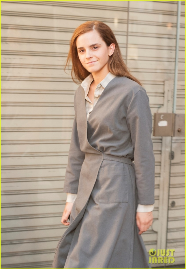 emma-watson-filming-after-breakup-02