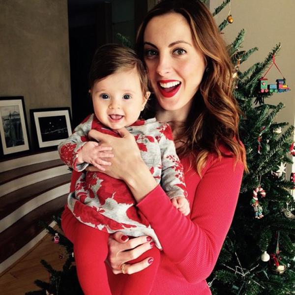 eva-amurri-babys-first-christmas-2-500x500
