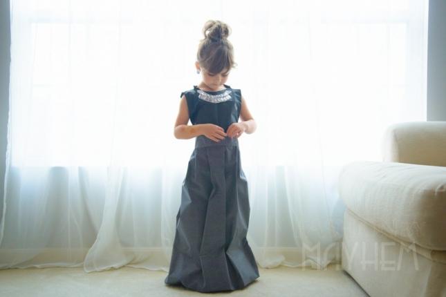 FashionByMayhem_383CR-1024x683