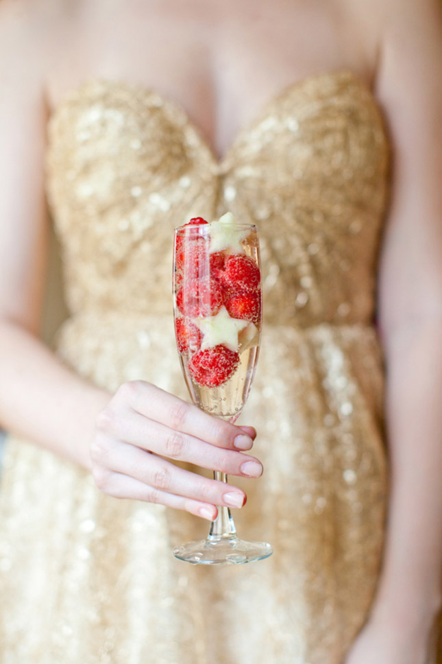 festive-celebration-wedding-ideas-108